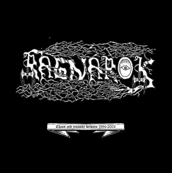 Ragnarok-retro-cover