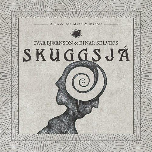 Skuggsja-cover