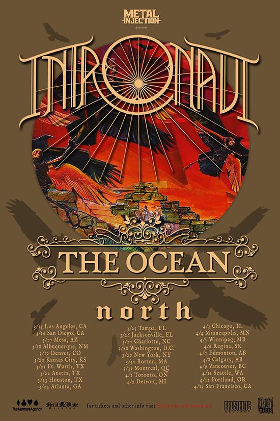 the-ocean-intronaut