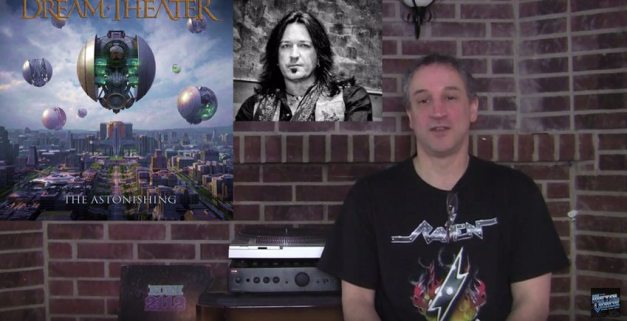 TheMetalVoice-MichaelSweet-DreamTheater