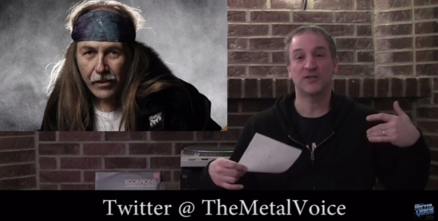 TheMetalVoice-UliJonRoth
