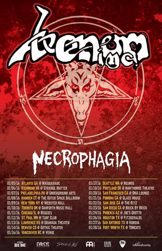 VenomInc-NA-tour-poster