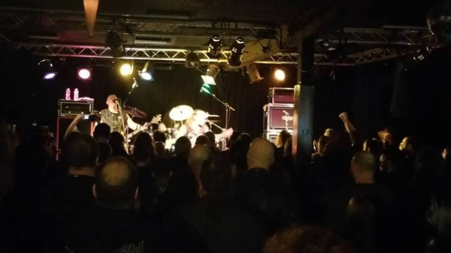 VenomInc-Philly-show-1-by-MetalFortressRadio