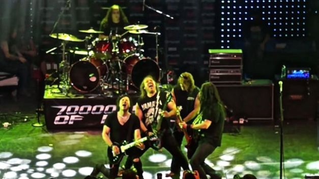 70000tons-of-metal-all-star-jam-2016-videos-streaming