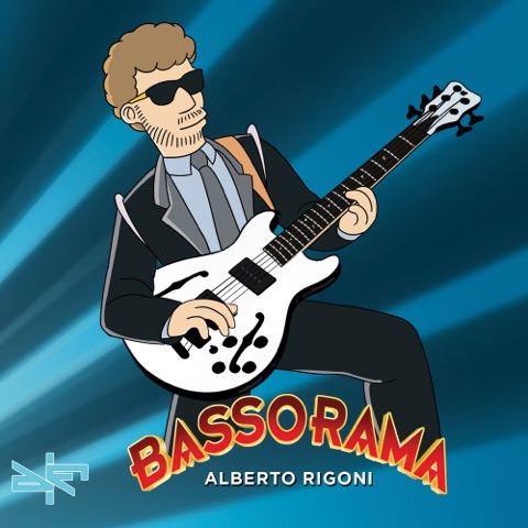 AlbertoRigoni-BASSORAMA-artwork