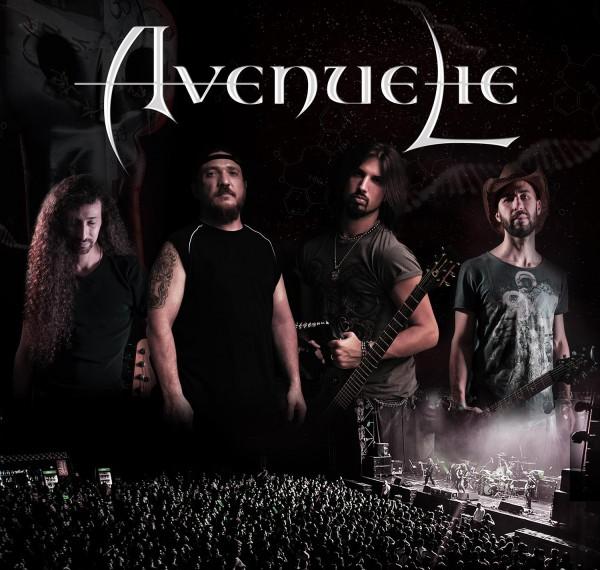 AvenueLie-2016