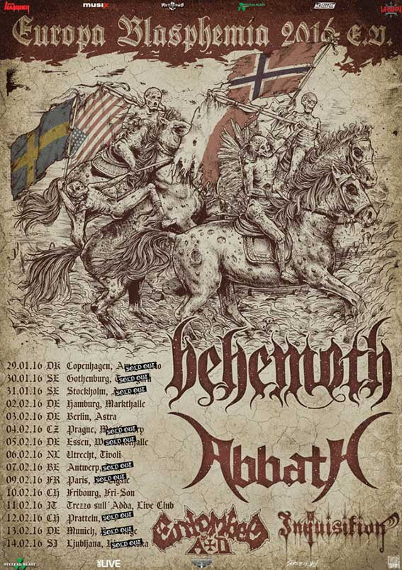 BEHEMOTH-tour-2016
