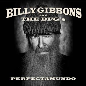 BillyGibbons-cover2