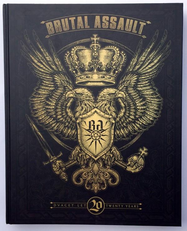 BrutalAssault-hardbook