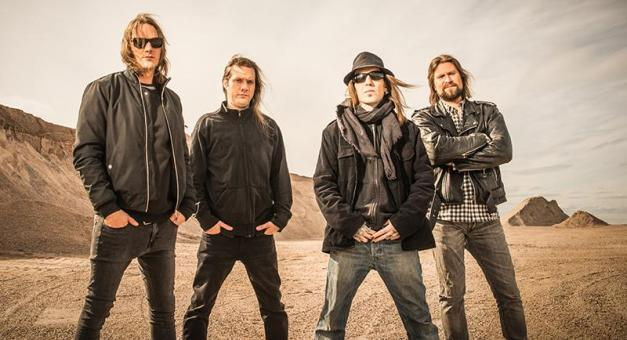 childrenofbodom2015b-800x434