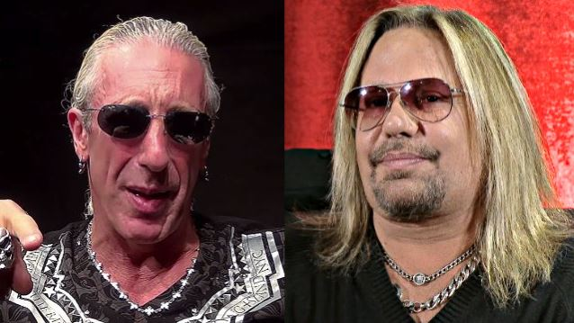 dee snider doesn t get how murderer vince neil didn t. Black Bedroom Furniture Sets. Home Design Ideas