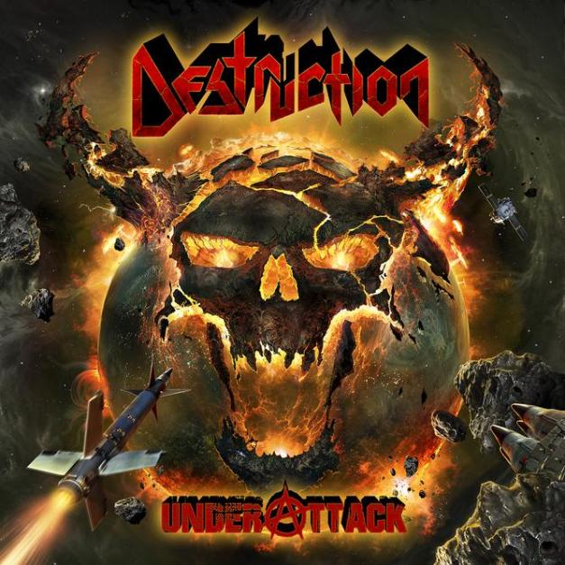 destruction-underattack