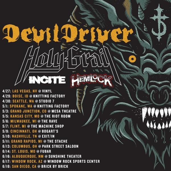 Devildrive-NA-tour
