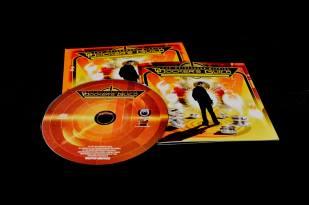 DockersGuild-cd-cover