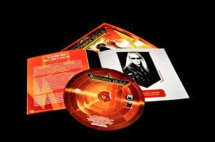 DockersGuild-cd-cover2