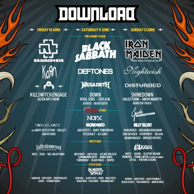 Download 2016 Lemmy Stage