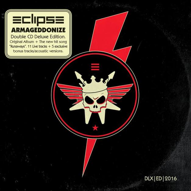 Eclipse-deluxe-cover