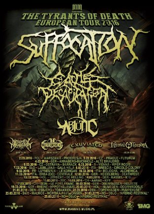 InfernalTenebra-Suffocation