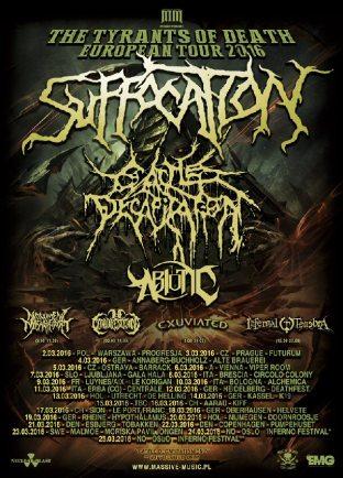 InfernalTenebra-Suffocation