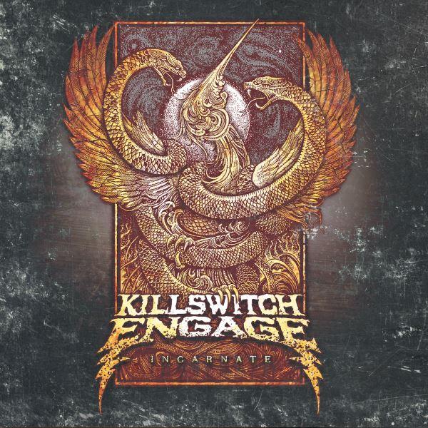 KillswitchEngage-cover