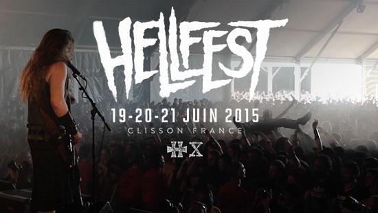 MetalBlade-hellfest-2015