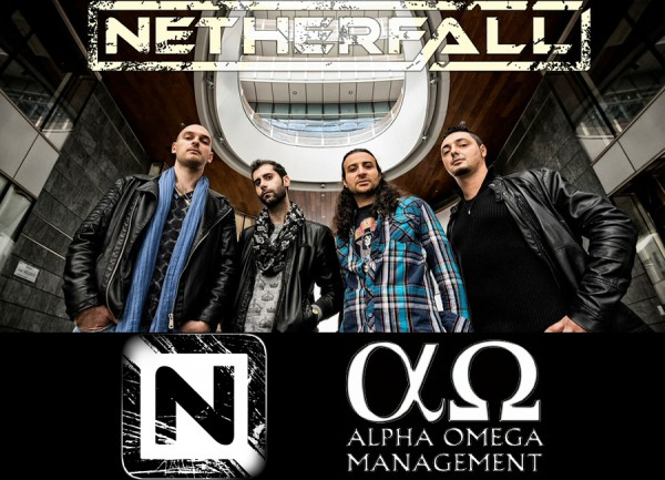 Netherfall-AlphaOmega2016