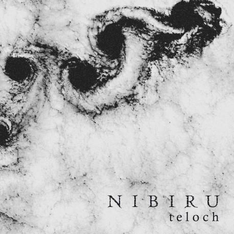 Nibiru-teloch