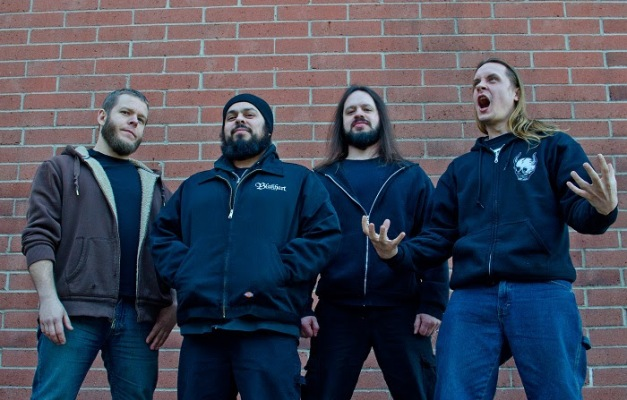 Origin Band 2016