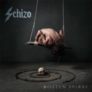 Schizo-cover