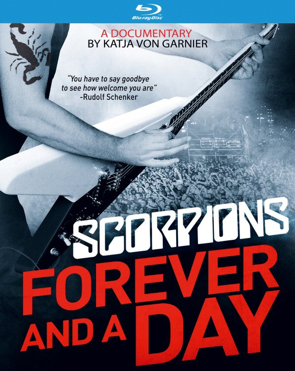 scorpions-forever-and-a-day