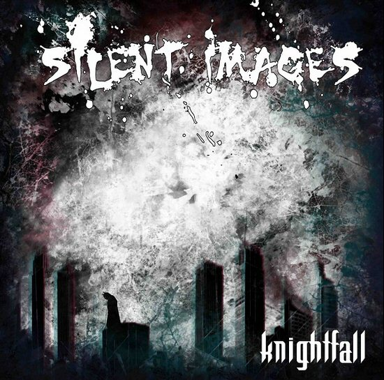 Silent-Images-cover