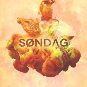 Sondag-cover