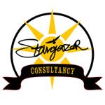 Stargazer Consultancy Logo