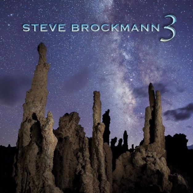 steve-brockmann-3-cover