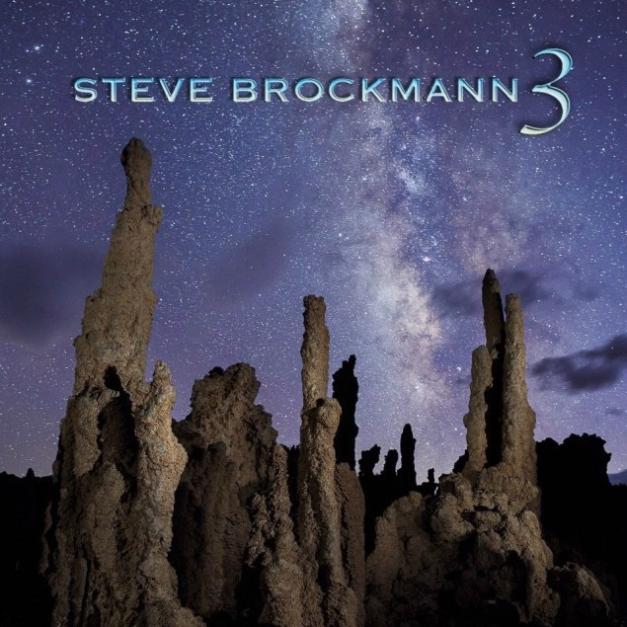 steve-brockmann-3-cover