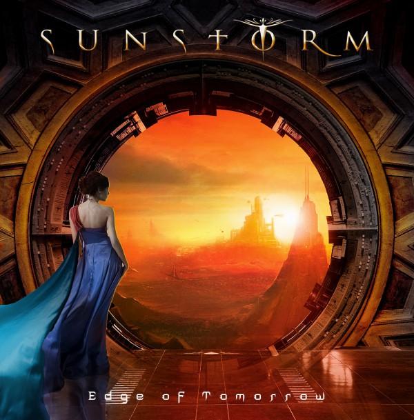Sunstorm-cover