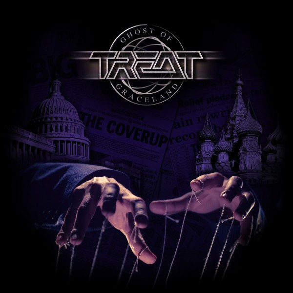 Treat-cover