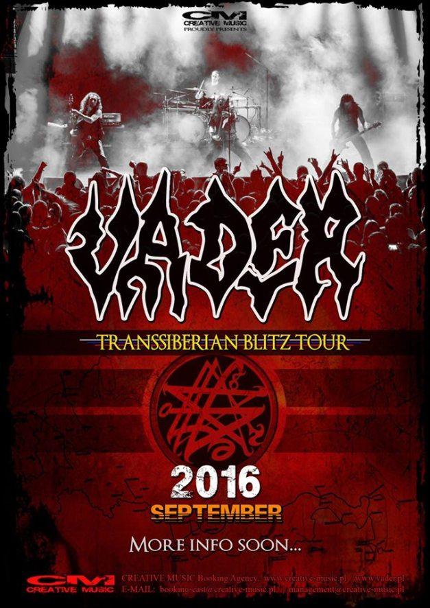Vader-Transsiberian-tour-sep2016