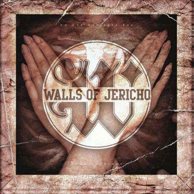 WallsOfJericho-cover