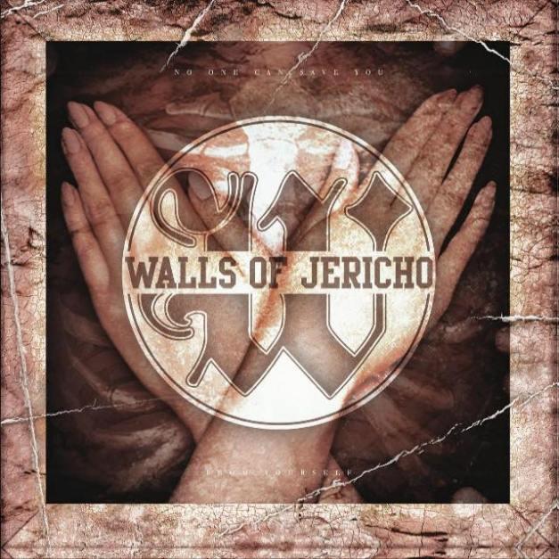 WallsOfJericho-cover