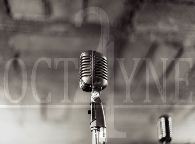 21Octayne-singer-auditions