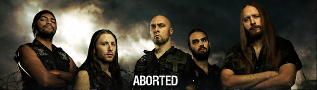Aborted-2016
