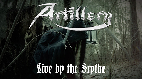 artillery-scythe