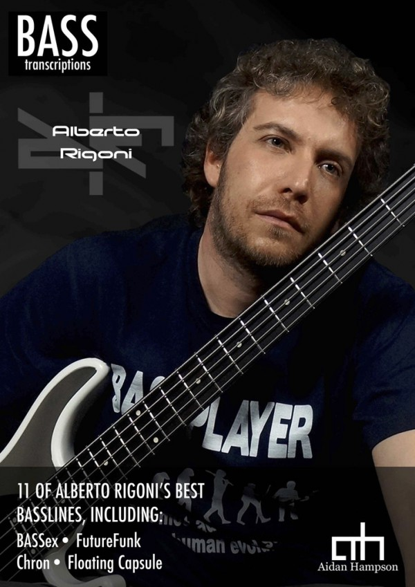 Best_Of_Alberto_Rigoni_-_Bass_1024x1024