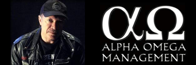 BillMetoyer-AlphaOmega-banner-900x