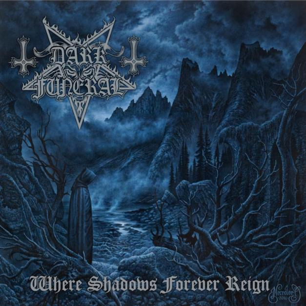 DarkFuneral-cover