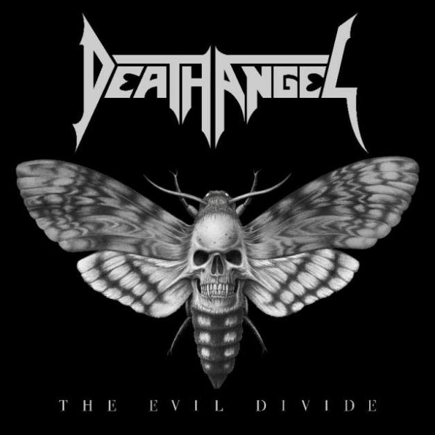 DeathAngel-cover