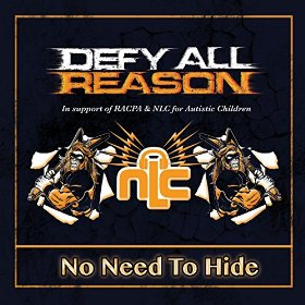 Defy All Reason