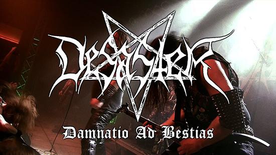 desaster-damnation