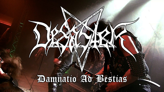 desaster-damnation